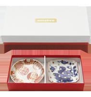 ◉紙箱 2枚用 330円(税込)